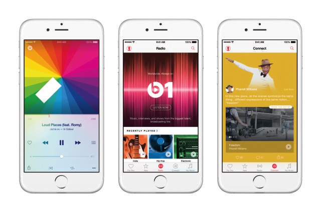 iPhone-6-with-Apple-Music