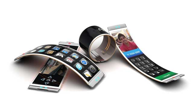 iphone-6-flexible-screen-pantalla-flexible