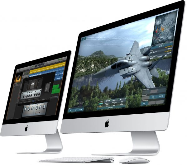 iMac-21.5-and-27-inch-teaer-001