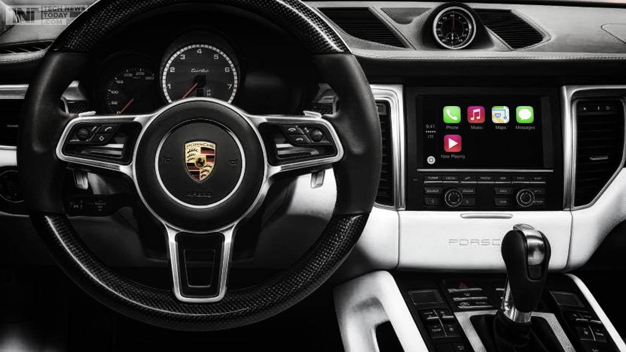 porsche-chose-apple-inc-carplay-over-android-auto-heres-why