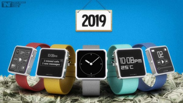 apple-watch-to-lead-and-dominate-worldwide-wearable-evolution-by-2019