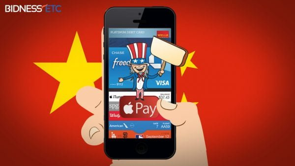 apple-pay-launch-in-china-facing-roadblocks-as-ios-83-snubs-union-pay