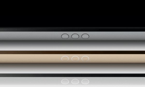 iPad-Pro-Smart-Connector