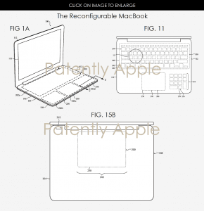 Patenty-Apple-1