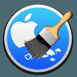 Advanced Mac Cleaner - tego loga lepiej unikaj...