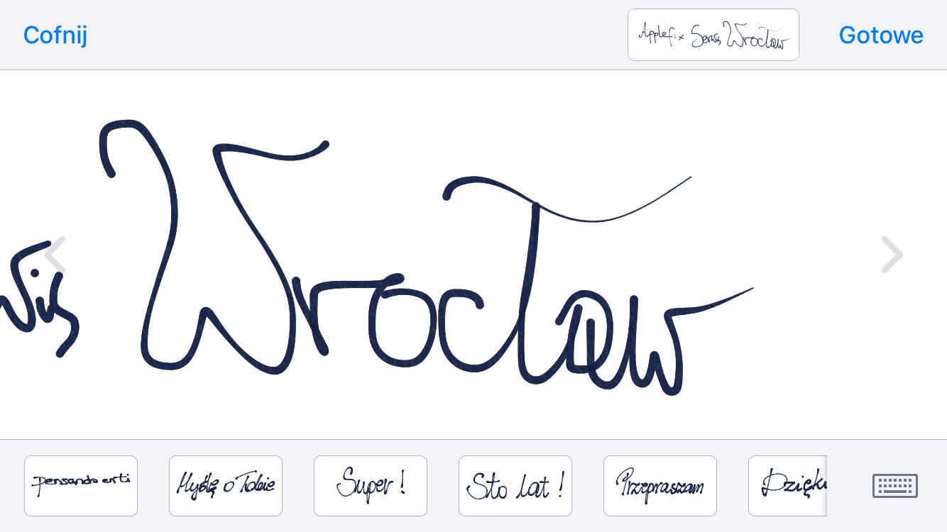 4-pismo-odreczne-applefix-serwis-wroclaw
