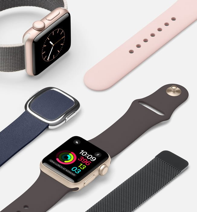 apple watch series 2 applefix serwis wrocław blog ajblog