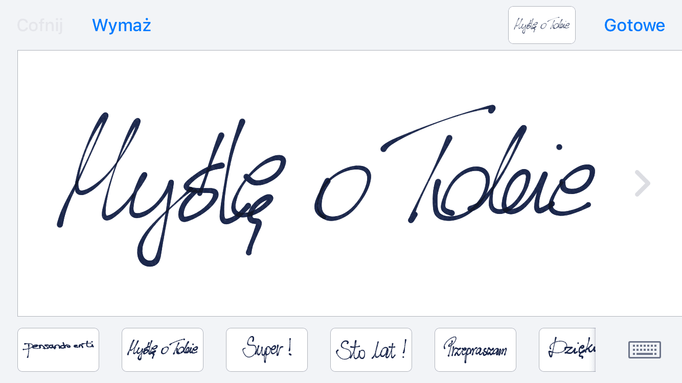 6-szablon-apple-pismo-odreczne