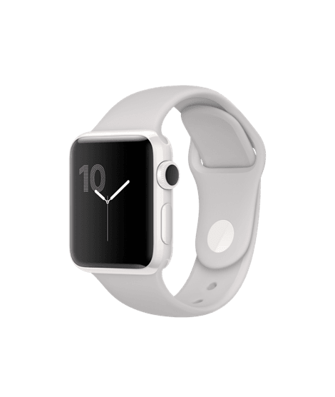 apple watch series 2 edition applefix