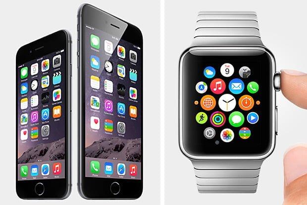 apple watch applefix serwis poradnik series 2 iphone 7