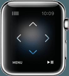 apple watch applefix serwis poradnik apple tv