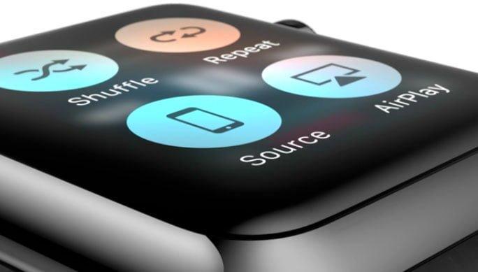 apple watch applefix serwis poradnik airplay air play