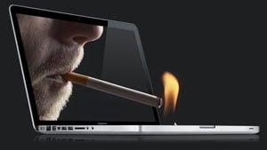 smoking_macbook_ars