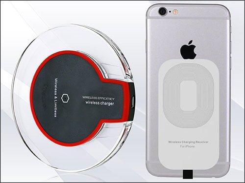 bezprzewodowe-ladowanie-iphone-8