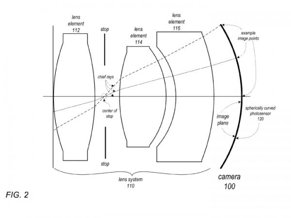 apple-camera-patent-360x270@2x