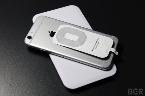 bgr-iphone-6-wireless-charging-1