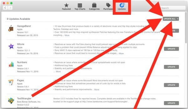 fix-mac-app-store-apps-crashing-on-launch