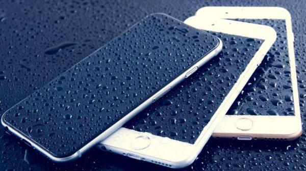 iphone-7-wodoodporny-wodoszczelny-applefix-woda-mokry-wpadl-do-wody-serwis
