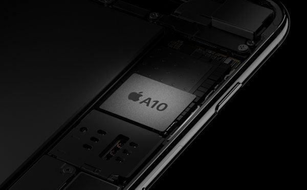 procesor-processor-iphone-7-a10-applefix